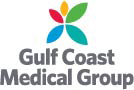 Gulf Coast Medical Group (NEW)